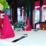 Photo of Tarantino's Restaurant