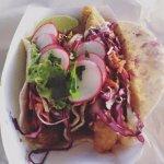 Photo of Rockaway Taco