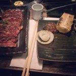Photo of Gyu-Kaku Japanese BBQ Dining