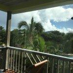 Photo de Pineapple Fields Resort