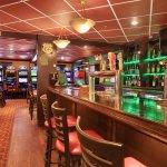 Bennigan's Irish Pub