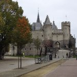 Photo of Steen Castle
