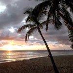 Foto de Les Salines Beach
