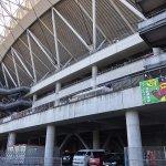 Photo de Kashima Soccer Stadium
