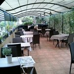 Photo of Hotel Restaurant Les Cedres