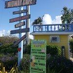 Photo of Midway Cafe & Coffee Bar