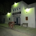 Amargosa Opera House and Hotel Foto