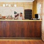 Photo of Triana Hotel