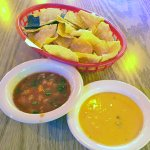 Foto de Calvillo's Mexican Restaurant