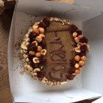 Photo de Zoë's Bakery and Cafe