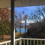 Photo de Anchor Inn on the Lake Bed & Breakfast