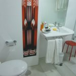 Photo de Hotel Del Pintor