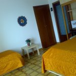 Photo de Bed and breakfast Villa Marietta