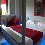 Photo of Hotel Alesia