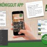König-guat App