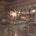 Photo of Omurca Art Cave Cafe