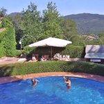 Hotel Prategiano - Maremma Toscana Foto