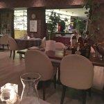Photo of Hotel Het Witte Paard