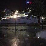 Photo de Cruise Inn