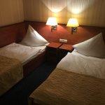 Foto de Hotel Vega