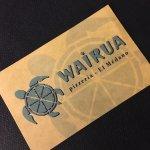 Photo of Pizzeria Wairua