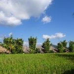 View Warung Ida