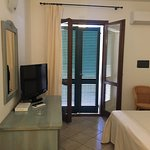 Hotel Angedras Foto
