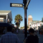 Photo of Duval Street