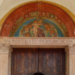 Santuario Beata Vergine Maria delle Grazie Foto