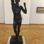 Photo de The National Museum of Art of Romania