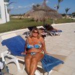 piscine tranquille section privilege