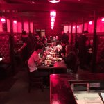 Foto de Red Coat Tavern