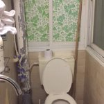 Photo de Peer Guest House