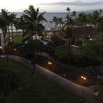Photo de Mauna Lani Bay Hotel & Bungalows
