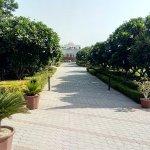 Photo de Amargarh Resort