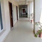 Foto di Amargarh Resort