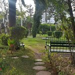 BEST WESTERN Odyssee Park Hotel Foto