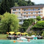 Photo of Flairhotel am Woerthersee