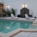 Photo of Altos de Balcarce Hotel