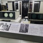 Old Mainframes!