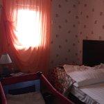 Photo of Aerograd Hotel