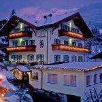Photo de Hotel l'Ideale