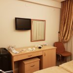 Foto de Martinenz Hotel