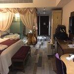 Room 2303