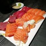 Oishi Restaurant Photo