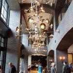 Photo of Kimpton Hotel Van Zandt