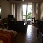 Photo of Hotel Thilanka