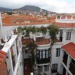 Photo of El Hotel de Su Merced