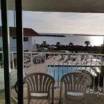 Photo de Oceanside Marina Suites