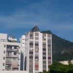 Quality Suítes Rio de Janeiro Botafogo Foto
